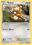 Kalos Starter Set card 29