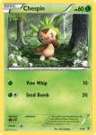 Kalos Starter Set card 3