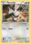 Kalos Starter Set card 30
