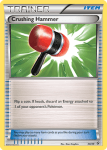 Kalos Starter Set card 34
