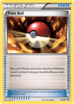 Kalos Starter Set card 35
