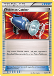 Kalos Starter Set card 36