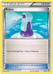 Kalos Starter Set card 37