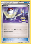 Kalos Starter Set card 38