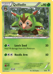 Kalos Starter Set card 4