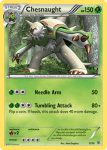 Kalos Starter Set card 5