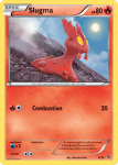 Kalos Starter Set card 6