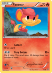 Kalos Starter Set card 7