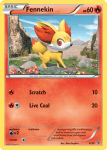 Kalos Starter Set card 8