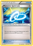 XY Phantom Forces card 100