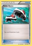 XY Phantom Forces card 103
