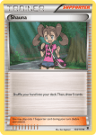 XY Phantom Forces card 104