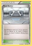 XY Phantom Forces card 105