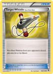 XY Phantom Forces card 106