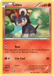 XY Phantom Forces card 11