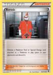 XY Phantom Forces card 110