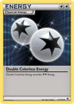 XY Phantom Forces card 111