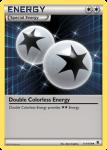 XY Phantom Forces card 111