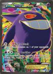 XY Phantom Forces card 114