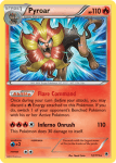 XY Phantom Forces card 12