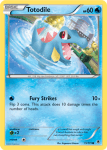 XY Phantom Forces card 15