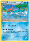 XY Phantom Forces card 16