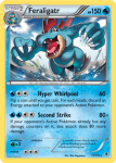 XY Phantom Forces card 17