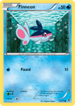 XY Phantom Forces card 18