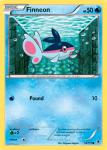 XY Phantom Forces card 18