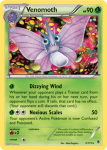XY Phantom Forces card 2