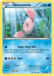 XY Phantom Forces card 22