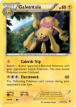XY Phantom Forces card 27