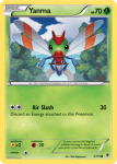 XY Phantom Forces card 3