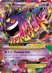 XY Phantom Forces card 35