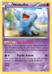 XY Phantom Forces card 36