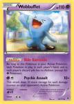 XY Phantom Forces card 36