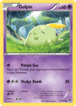 XY Phantom Forces card 37
