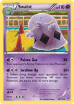 XY Phantom Forces card 38