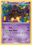 XY Phantom Forces card 44