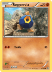 XY Phantom Forces card 48