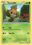XY Phantom Forces card 5