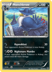 XY Phantom Forces card 52