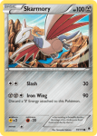 XY Phantom Forces card 59