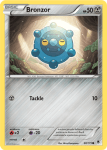 XY Phantom Forces card 60