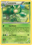 XY Phantom Forces card 7