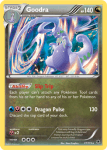 XY Phantom Forces card 77