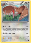 XY Phantom Forces card 79