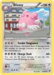XY Phantom Forces card 81