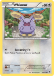 XY Phantom Forces card 83