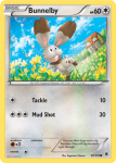 XY Phantom Forces card 87